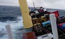 Ответы@Mail.Ru: сколько видов ремонта для морских судов